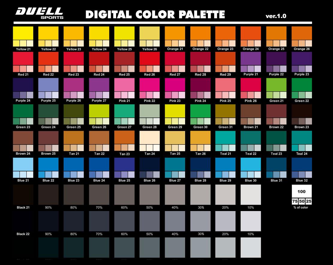 Verge-Digital-Color-Palette-2013-ver-1_0